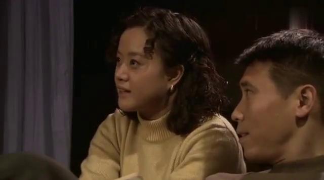 钢的琴:姐弟谈论小菊淑娴哪个好,姐姐:小菊比淑娴更好看一点
