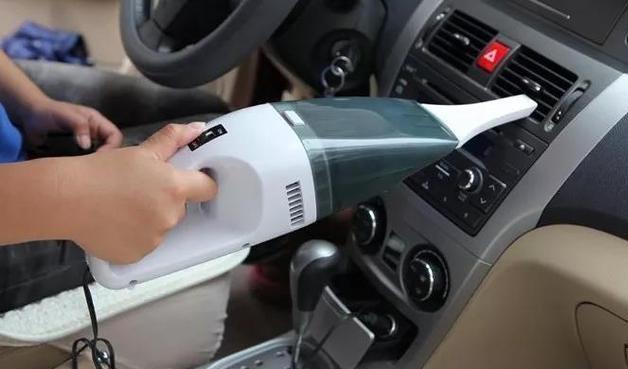 老司机必备的春季养车常识,值得收藏!