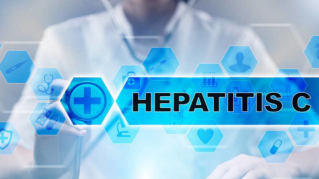 治愈率高达95%的丙肝,致死率却超乙肝3倍?