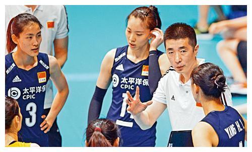 瑞士女排精英赛永久停办,惠若琪王一梅曾获MVP,朱婷一举成名