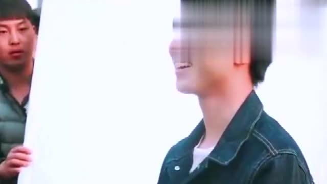 爱讲冷笑话的王俊凯,活泼好动的王俊凯,越是了解越是喜欢你