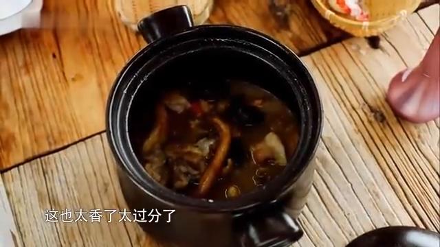 黄磊做的早餐如此丰盛,吴映洁的一句话太尴尬