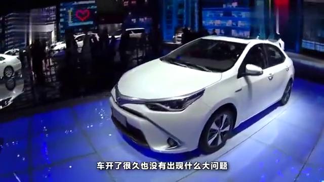 视频:15万预算家用车首选日产轩逸,舒适性吊打丰田卡罗拉