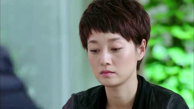 北上广:马伊琍签离婚协议书,回忆四年来点点滴滴,哭得眼睛都红
