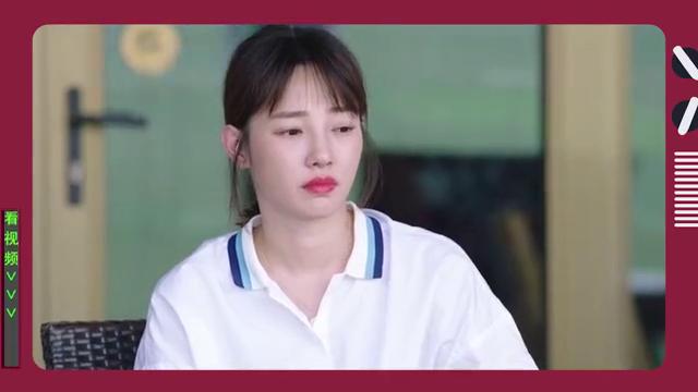 外科风云:庄恕以为陆晨曦不会打高尔夫,教她高尔夫的基本知识