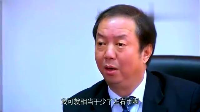 小曼想休产假,岂料遭到上司刁难:产假工资底薪只有1千