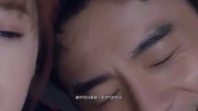 遇见幸福:蒋欣李光洁见家长,遭父母反对,蒋欣流泪