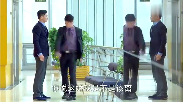 金牌律师:苏东帮朋友打官司,不料朋友的外遇,竟是自己的女人!