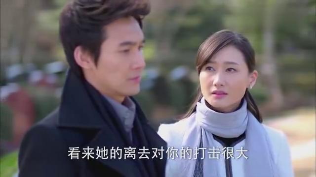 金牌律师:刘伟站在姐姐墓前,郑重地讲起朱言的事,妻子却蒙了