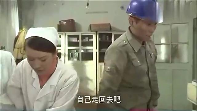 钢的琴:桂林告诉大刘,有这功夫把精力,花在可能的人物身上