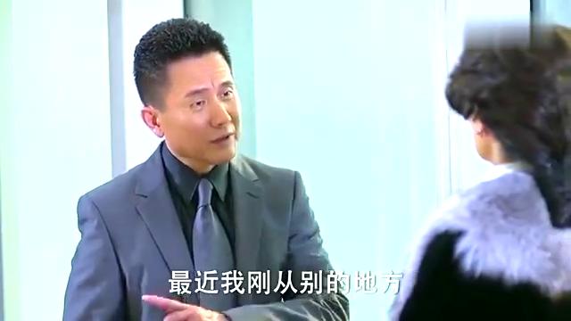 金牌律师:问贝将全敏敏介绍给陈碧玉,她可是花大价钱挖过来的