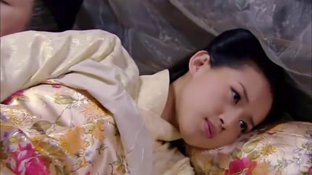 苏青:明娟又被家暴