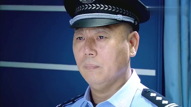 清网行动:贩毒美女终于落网,为警察提供重要线索,抓捕更多罪犯
