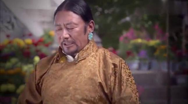 西藏秘密:为祈祷达赖喇嘛转世,噶厦政府竟下达这种命令,好残忍