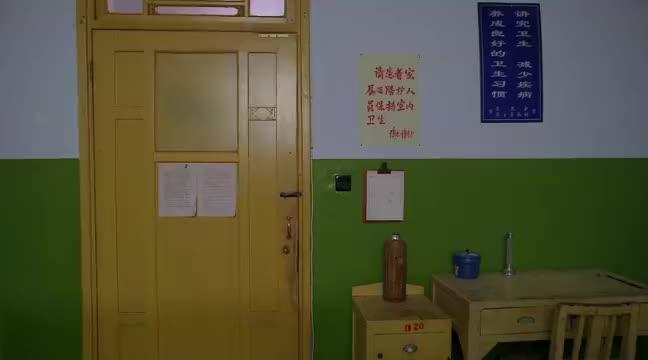 满仓进城:景梅跟陈老师私交,已经超越他容忍的底限