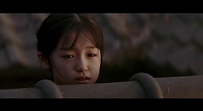 艺伎回忆录:小百合&大后寿寿花