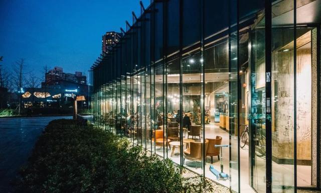 上海北外滩来福士、广州首个绿地缤纷城……多个新mall即将入市!