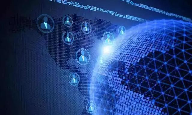 分布式存储助力数据存储的万亿市场