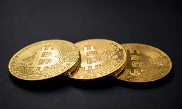 为什么你必须购买比特币,即使你不相信它