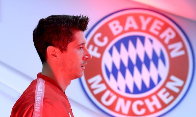 拜仁想签中国球员,赫内斯:为了给德甲带来巨额收入