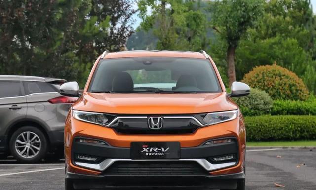 10月SUV销量排行榜出炉,这10款买的人最多,究竟好在哪?