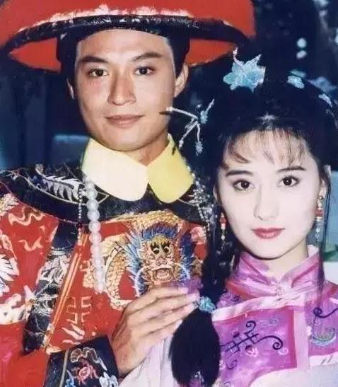 马景涛前妻吴佳尼,36岁拥有26岁身材,健身的女生真nice