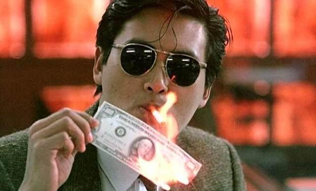 胡润财富榜:江苏这四个城市有钱人最多,南京为何被低估?