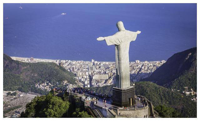 在巴西旅游,5000元人民币兑换2776雷亚尔,在当地都能干些啥