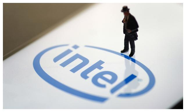 三星电子同意向英特尔提供CPU,缓解其14nm芯片供应问题