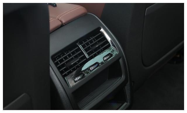 试驾宝马BMW X5 xDrive25d 旗舰版
