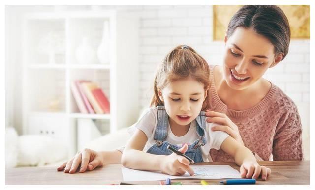 孩子大班需要上幼小衔接吗?聪明家长思考3问题,激发孩子潜能