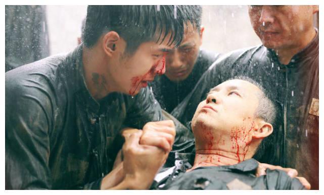 《远大前程》刘昊然现身,主角全死就剩洪三,林依依携子回归团圆