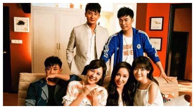 《爱情公寓》影版被质疑原因揭晓,陈赫回怼王传君!