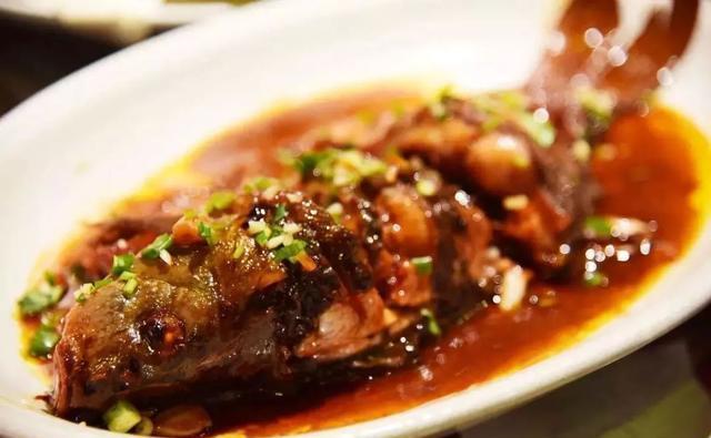 爽口开胃的几道家常菜,美味诱人,解馋下饭,每次做饭都不够吃