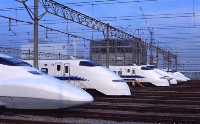 徐盐高铁12月16日开通运营 苏北苏中地区接入全国高铁网