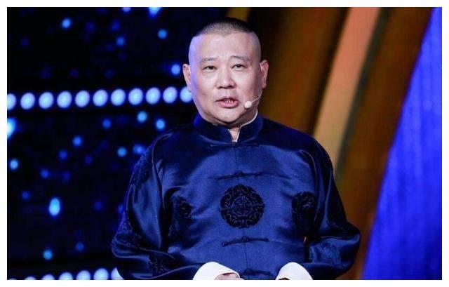 德云社吴鹤臣治疗花费15万,妻子却众筹百万,并称:都是自愿的
