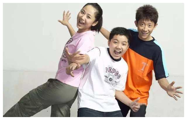 中国最优秀的五部国产情景喜剧:《家有儿女》垫底,第一太经典!