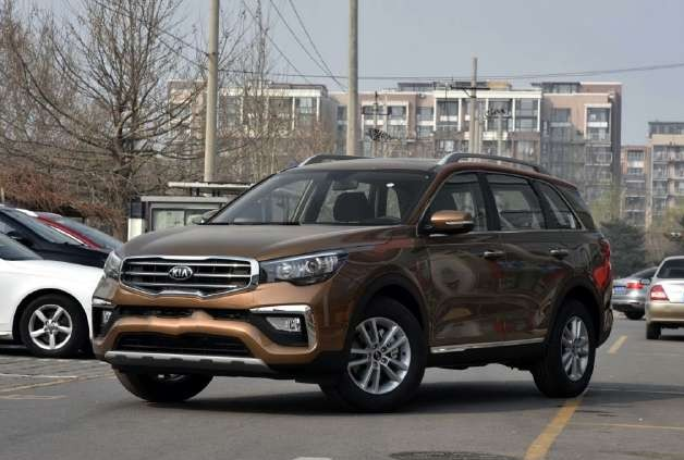 14万多就能买到的两款合资紧凑级SUV 其中一款月销量过万