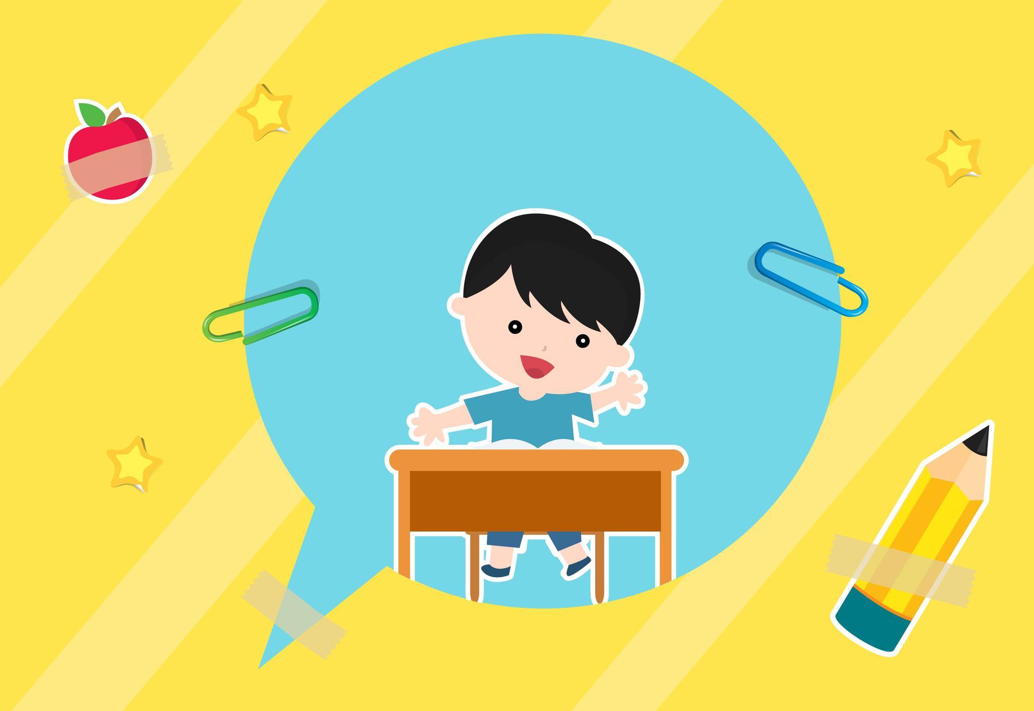 家长需知:如何正确选择少儿编程课?