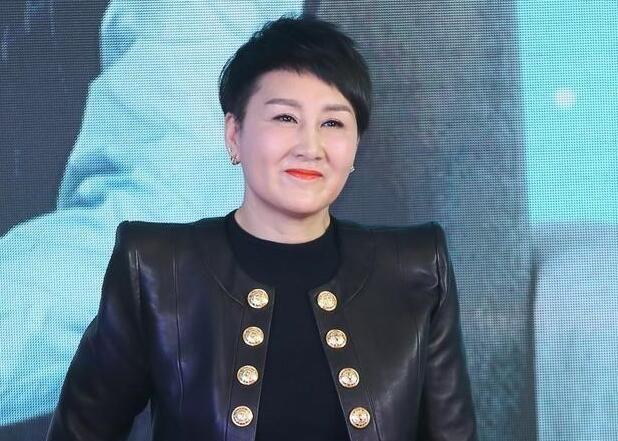 张凯丽谈劣迹艺人,称演员的德行是最重要的,你认为呢?