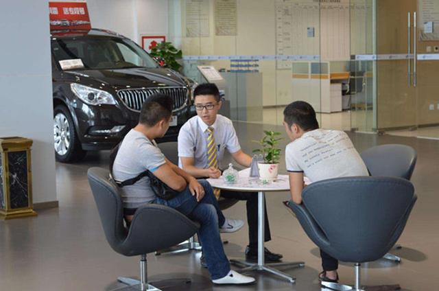 买车除了高价金融服务费之外,4S店还有哪些强加的费用?