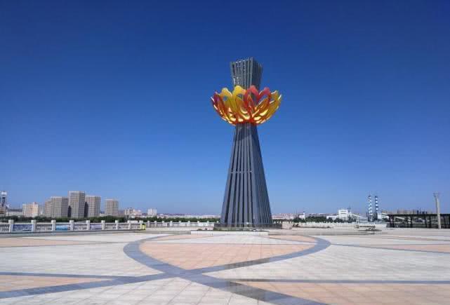 黑龙江很不争气的2个城市,一个是牡丹江市,一个南临省会哈尔滨