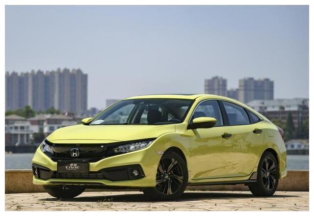 """""""新国豪""""在列,5月近40款新车中,这四款才是最重点的"""