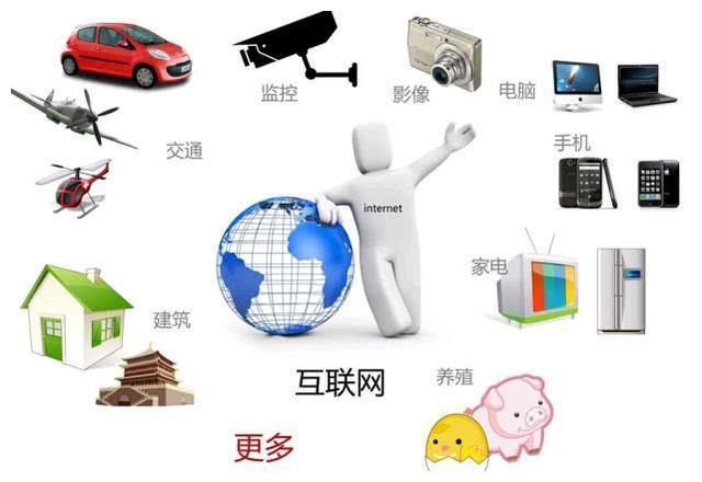 被逼着出鸿蒙手机,华为可能产生比谷歌更有优势的物联网生态架构