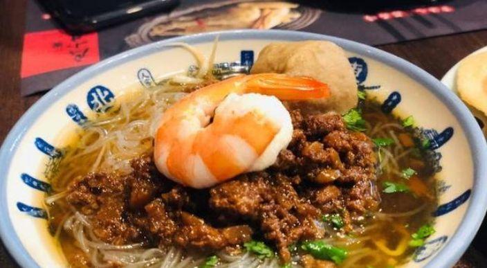 """青岛,有一种爽口美食是""""赤坎黑糖烧仙草""""吃货朋友们赶快收藏!"""