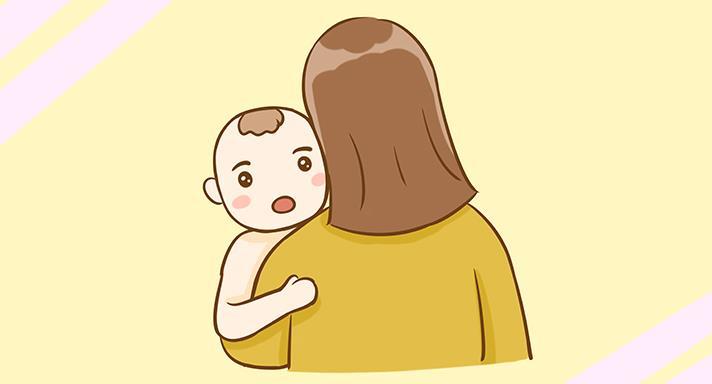 一离开宝宝视线,孩子哭成泪人?3招搞定分离焦虑