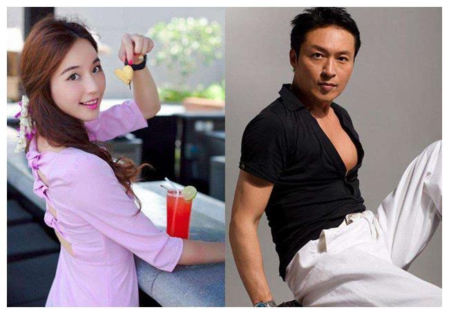 """马景涛塑造这些经典角色,却被喷""""咆哮帝"""",如今低调离婚"""