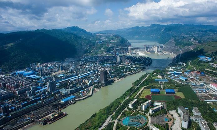 """云南发展最""""穷""""的地级市,人均收入只有1.6万,不是文山和临沧"""