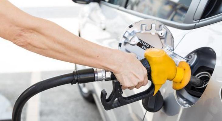 同样是92号汽油,两桶油7元,私营加油站5元,有啥区别吗?