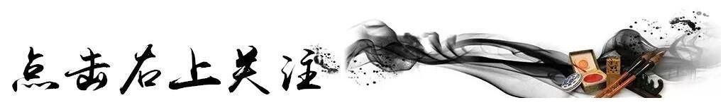四川南充:蓬安县71位特殊教育骨干教师到重庆师范大学接受培训